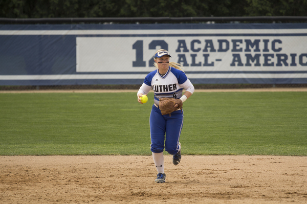 "Senior All-American Anna Strien<a href=""/reason/images/691792_orig.jpg"" title=""High res"">∝</a>"