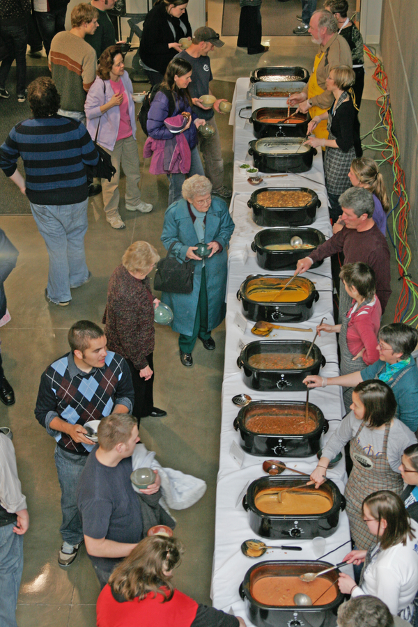 "Empty Bowls<a href=""/reason/images/261826_orig.jpg"" title=""High res"">∝</a>"