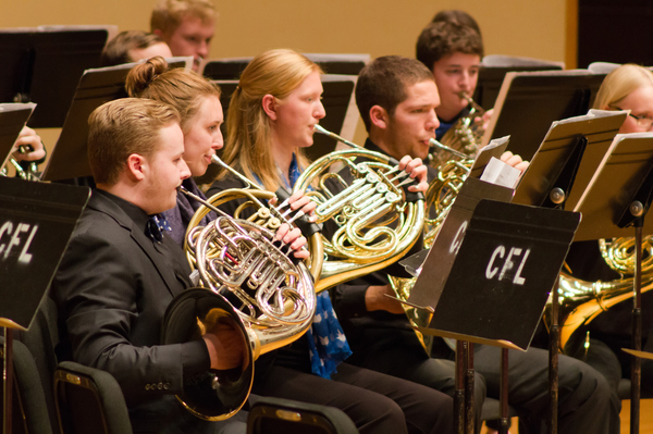 "Brass Ensembles<a href=""/reason/images/809851_orig.jpg"" title=""High res"">∝</a>"