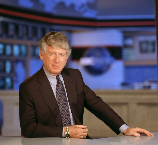 "Ted Koppel, award-winning journalist and longtime anchor of ABC's Nightline. Photo courtesy of ABC News.<a href=""/reason/images/809885_orig.jpg"" title=""High res"">∝</a>"