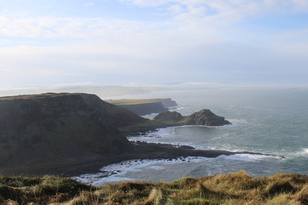 "Coast of Northern Ireland<a href=""/reason/images/799890_orig.jpg"" title=""High res"">∝</a>"