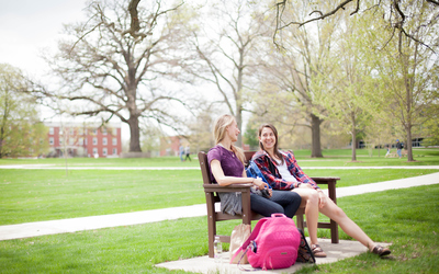 Best Questions to Ask During a College Visit