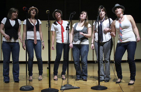 "Beta Theta Omega Talent Show<a href=""/reason/images/543902_orig.jpg"" title=""High res"">∝</a>"