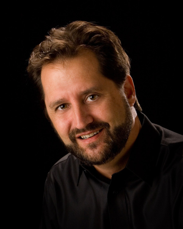 "Thomas Bourcier, faculty member, pianist and composer<a href=""/reason/images/439914_orig.jpg"" title=""High res"">∝</a>"