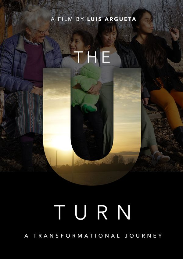 "The U Turn<a href=""/reason/images/780916_orig.jpg"" title=""High res"">∝</a>"
