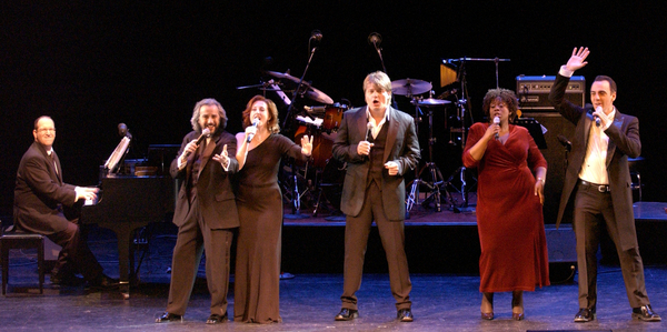 "Neil Berg's 100 Years of Broadway<a href=""/reason/images/642917_orig.jpg"" title=""High res"">&prop;</a>"