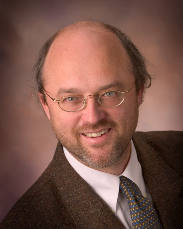 "Philip Freeman, associate professor of classics<a href=""/reason/images/245950_orig.png"" title=""High res"">∝</a>"