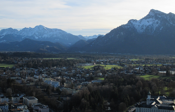 "Salzburg: The View from Hohensalzburg<a href=""/reason/images/596972_orig.jpg"" title=""High res"">∝</a>"