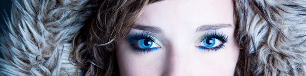 "Ice Blue: Eyes of the Winter Goddess<a href=""/reason/images/324973_orig.jpg"" title=""High res"">∝</a>"
