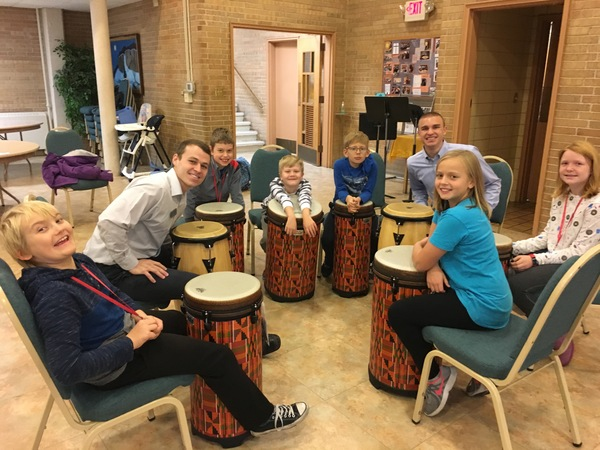 "Community music school group classes<a href=""/reason/images/873979_orig.jpg"" title=""High res"">&prop;</a>"