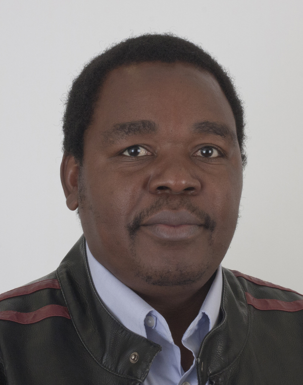 Richard Mtisi