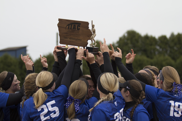"2017 IIAC Champions<a href=""/reason/images/756983_orig.jpg"" title=""High res"">&prop;</a>"