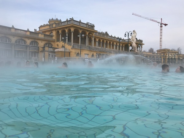 "Szechenyi Thermal Baths<a href=""/reason/images/797986_orig.jpg"" title=""High res"">∝</a>"