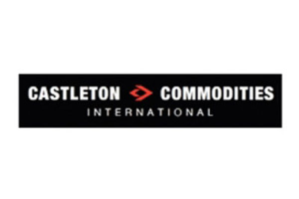 Castleton Commodities International