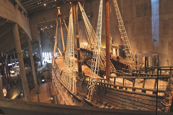 "The Vasa Ship<a href=""/reason/images/740987_orig.jpg"" title=""High res"">&prop;</a>"