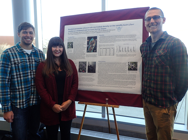 "Caleb, Peter and Rachel with their final presentation.<a href=""/reason/images/801991_orig.jpg"" title=""High res"">∝</a>"